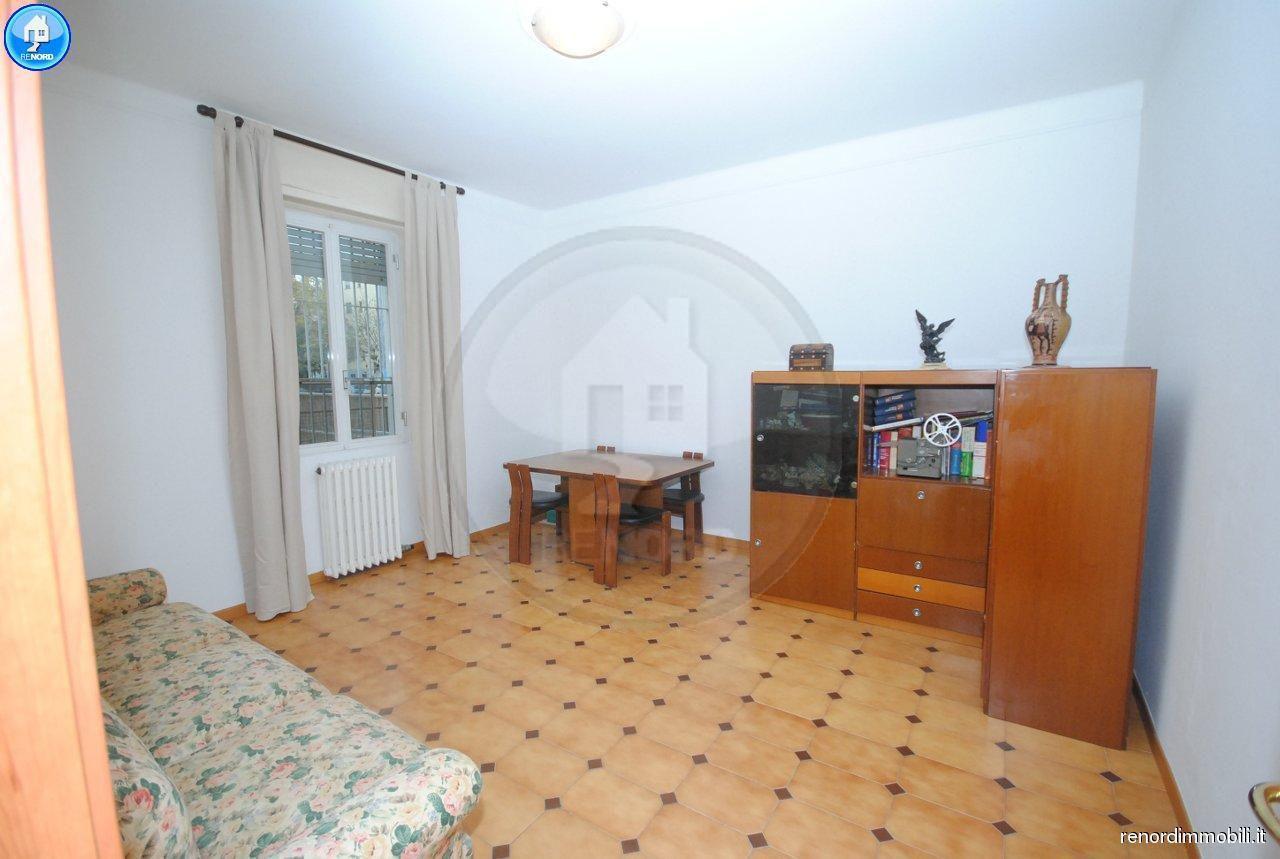 appartamento vendita pavia vallone crosione