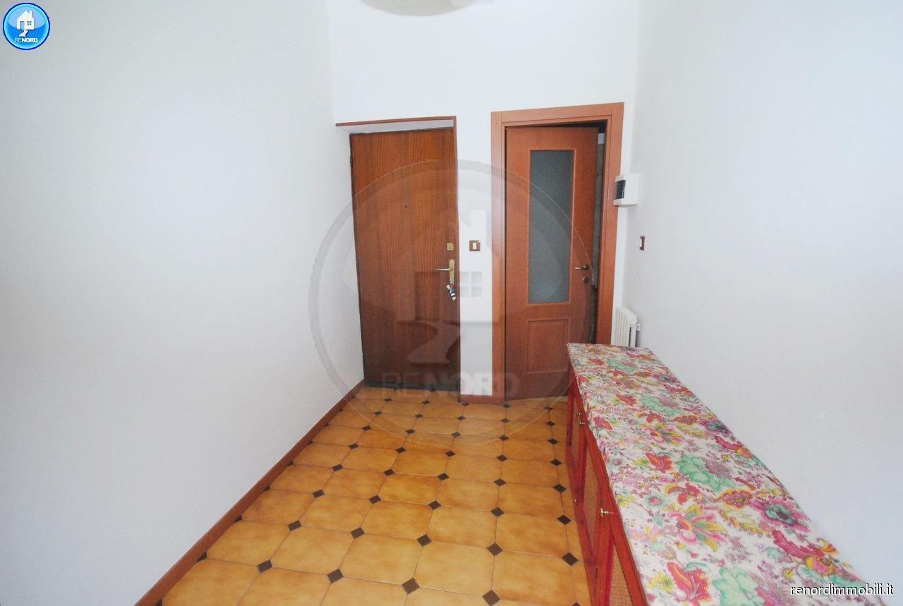 Appartamento in vendita a pavia vallone crosione rif cc3204 - Condizionatore unita esterna piccola ...