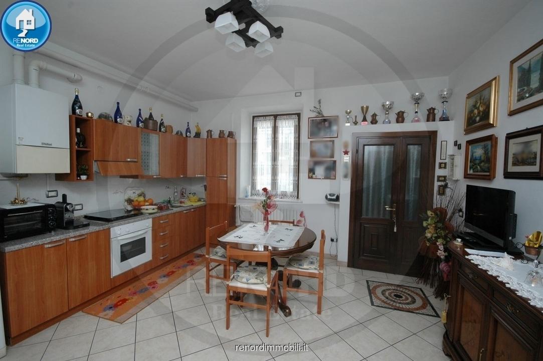 casa indipendente vendita inverno e monteleone