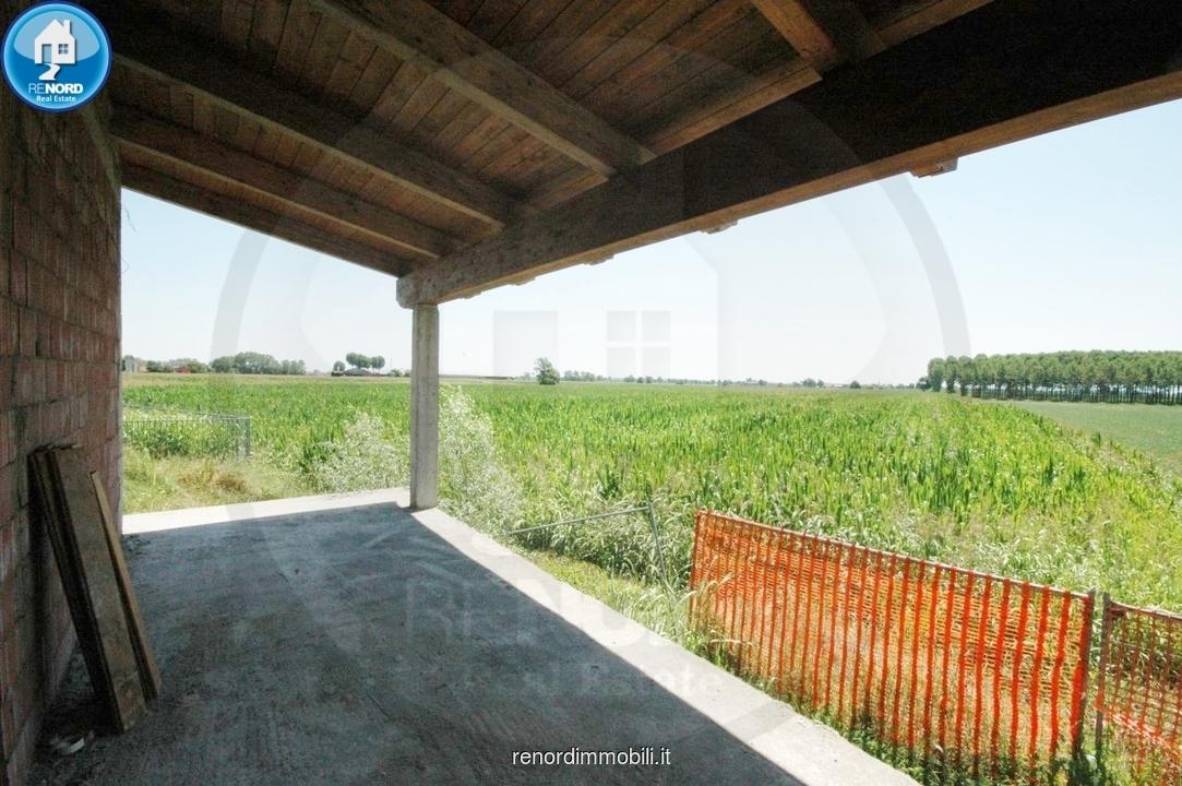villa in vendita a gerenzago rif:VIL6141