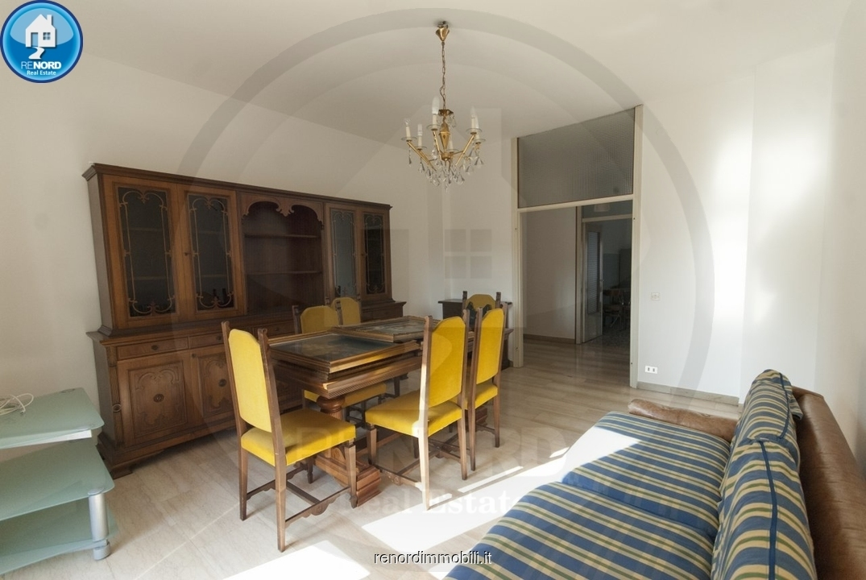 appartamento vendita pavia borgo ticino