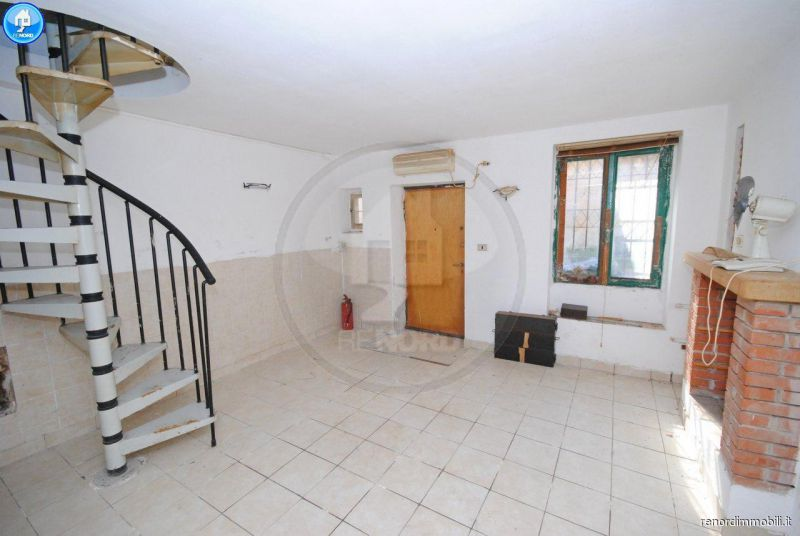 casa semi indipendente vendita lardirago