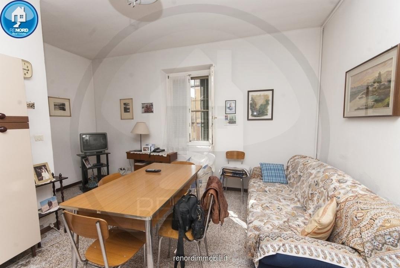 casa semi indipendente vendita pavia mirabello scala