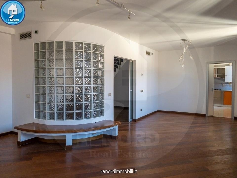 appartamento vendita pavia centro storico