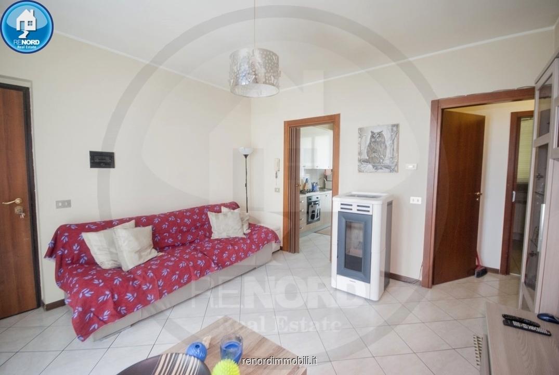 appartamento vendita albuzzano