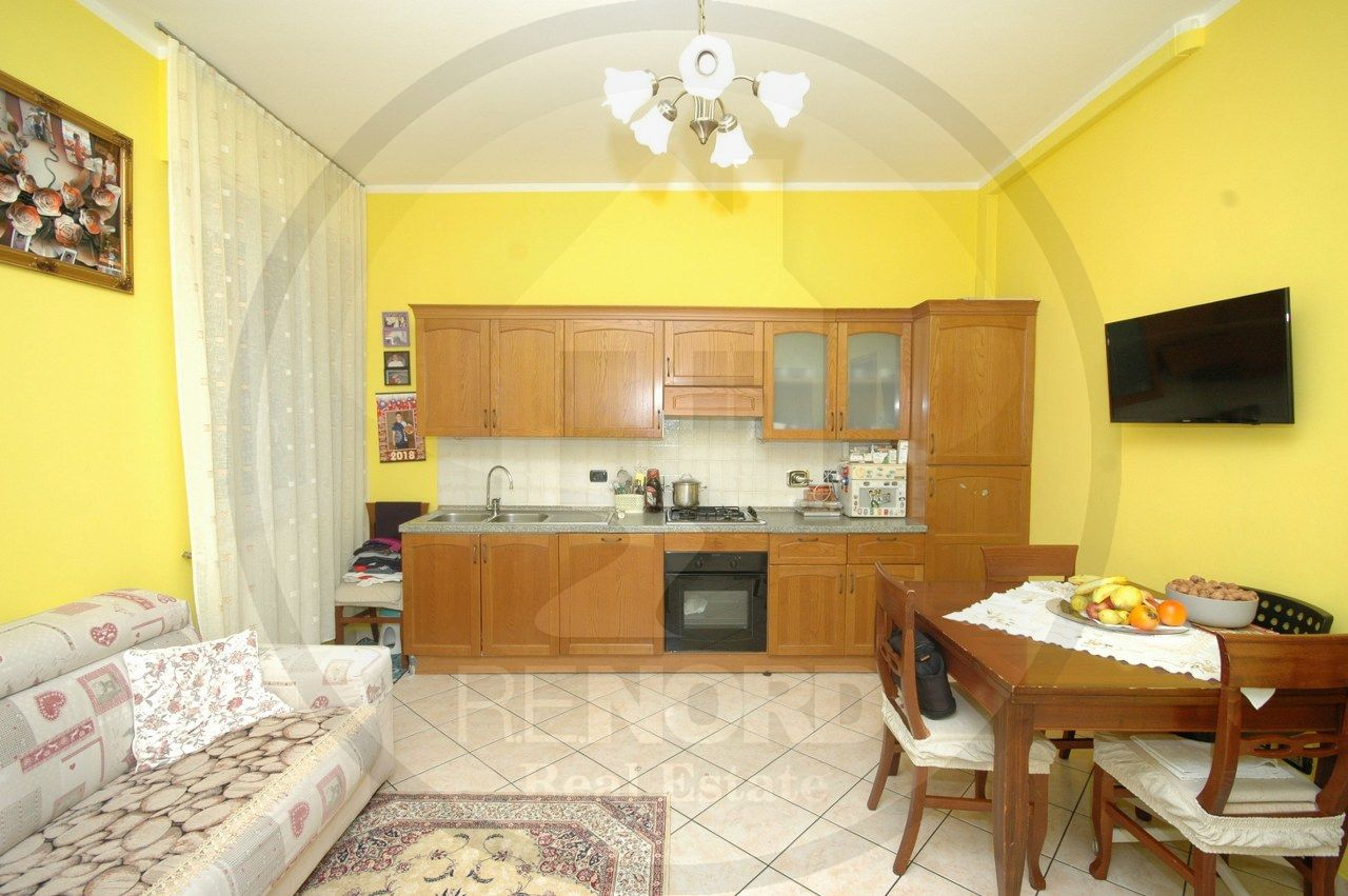 appartamento vendita vidigulfo