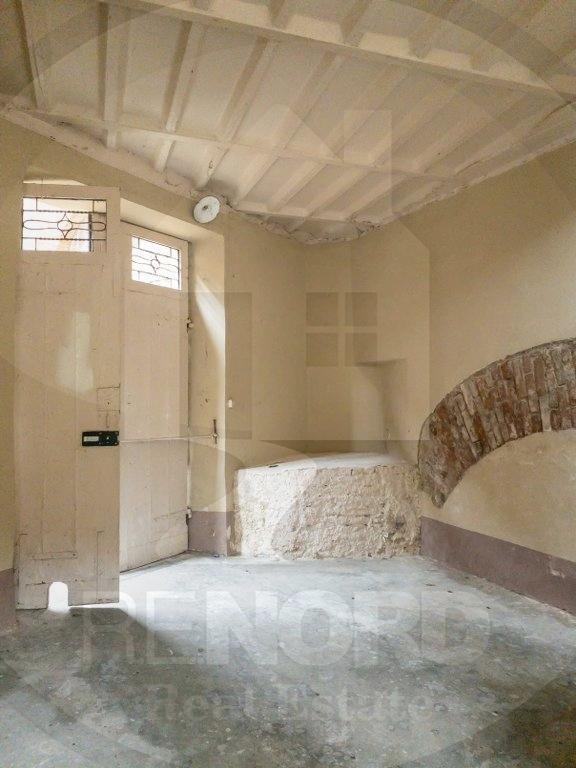 casa semi indipendente vendita pavia centro storico
