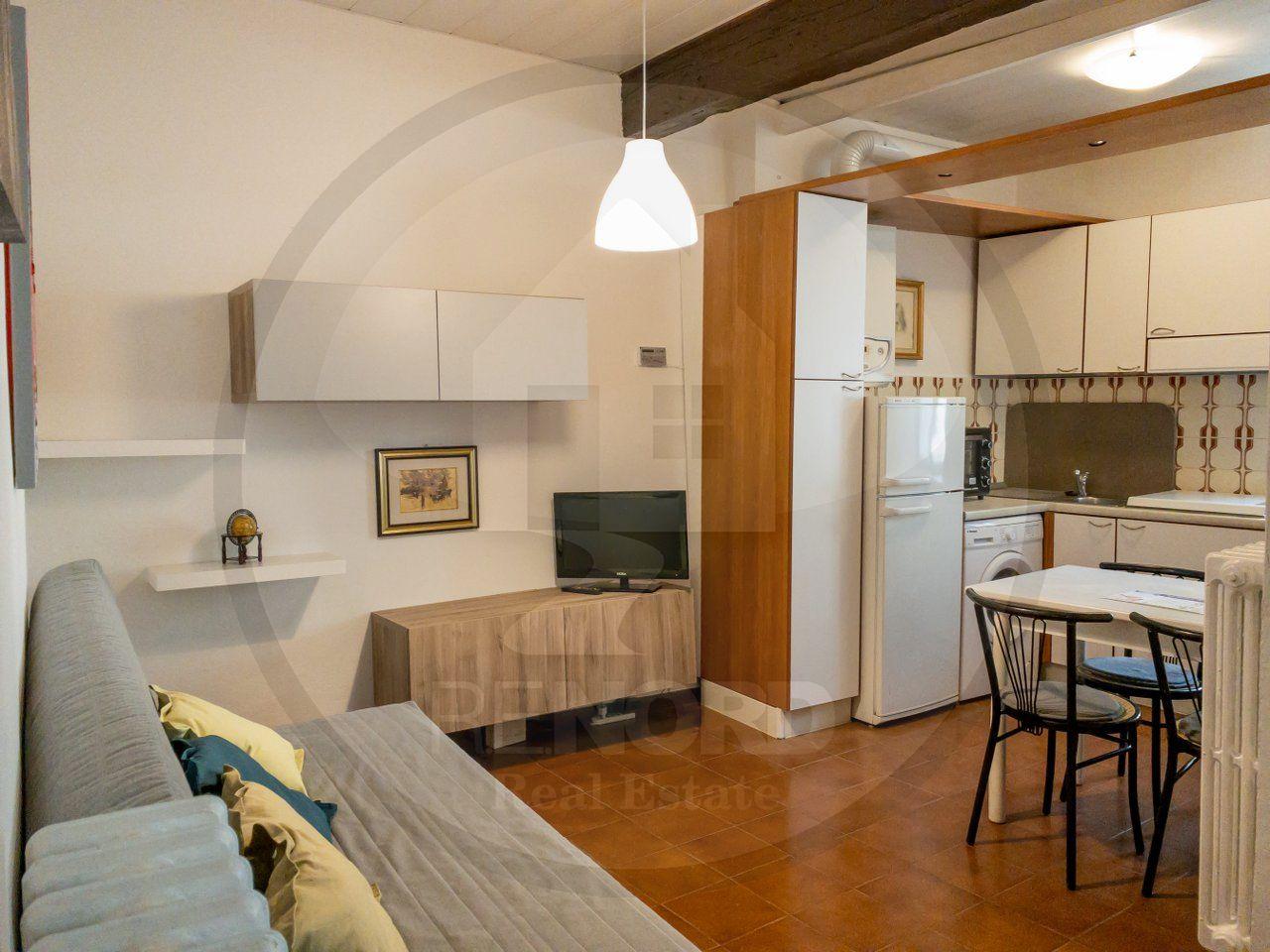 appartamento affitto pavia centro storico