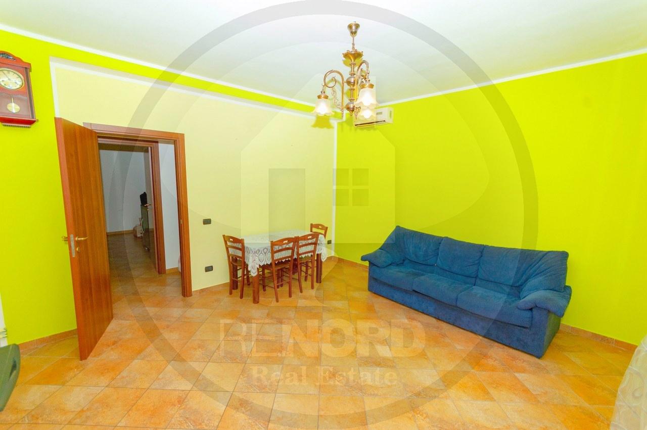 appartamento vendita mulazzano
